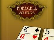 Freecell Soliter 2