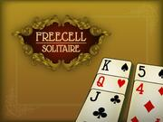 Freecell Soliter